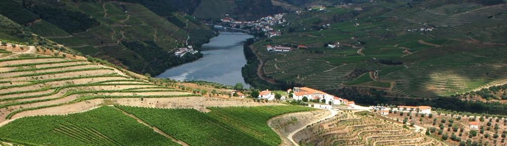 Douro-liten