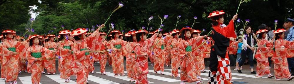 Japan1 - 169