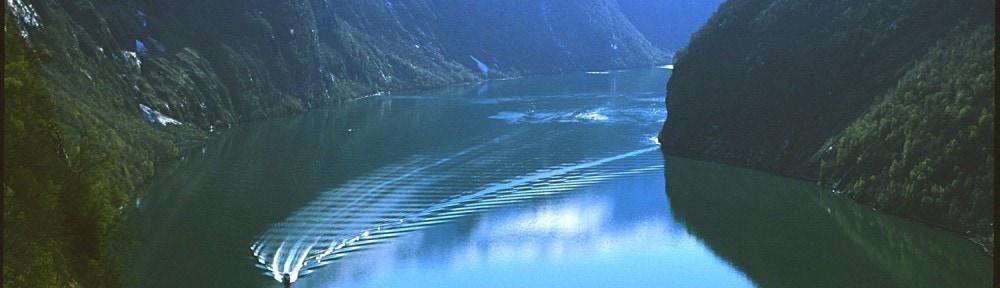 Fjord3
